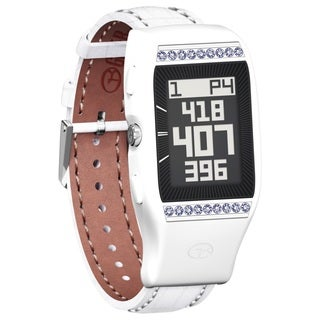 Ladies GPS Golf Watch