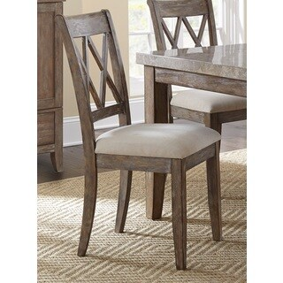 Fulham Dining Chair (Set of 2)  by Greyson Living