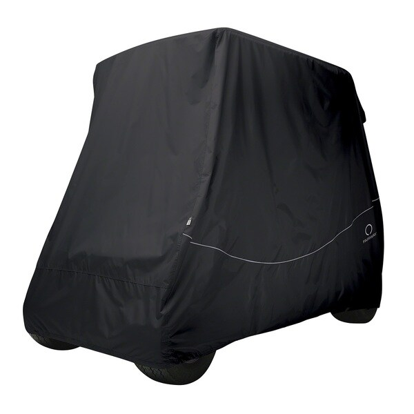 Fairway Golf Cart Quick-Fit Cover