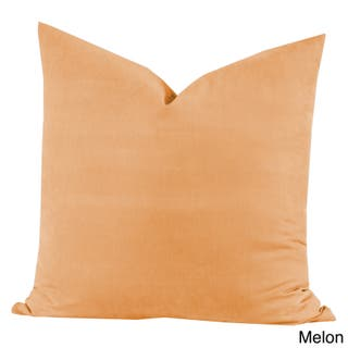 Crayola 20 Inch Throw Pillow