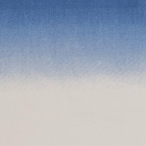 Ronnie Abstract Cotton/Flax Sham