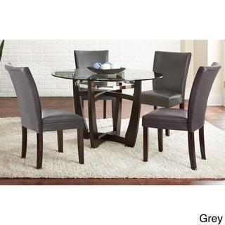 Greyson Living Monoco 5-pc Dining Set