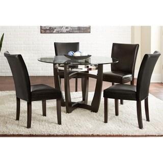 Monoco 5 Pc Dining Set By Greyson Living