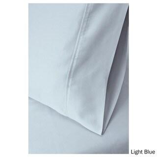 Superior 400 Thread Count Premium Combed Cotton Sateen Sheet Set