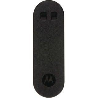 Motorola Belt Clip