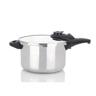 Fagor Innova 6 Qt. Pressure Cooker