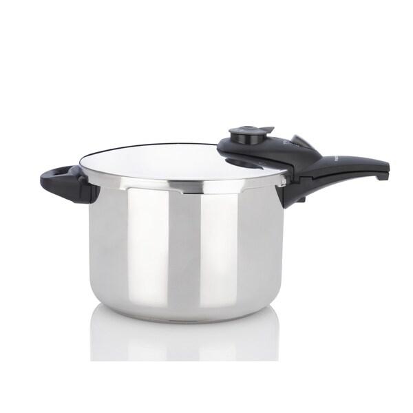 Fagor Innova 8 Qt. Pressure Cooker