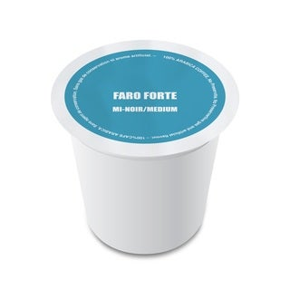 Faro Cup Faro Forte K Cups