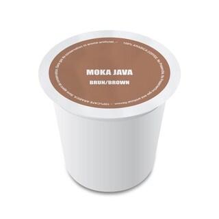 Faro Cup Mocha Java K-Cups