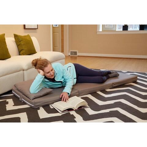 Folding Floor Mat