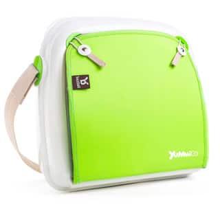 BenBat YummiGo Portable Booster|https://ak1.ostkcdn.com/images/products/10642085/BenBat-YummiGo-Portable-Booster-P17709738.jpg?impolicy=medium