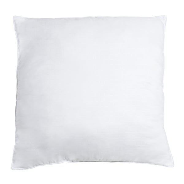 Windsor Home Overfilled Down Alternative Euro Square Pillows (Set of 2)