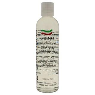 La-Brasiliana 8.45-ounce Meno Clarifying Shampoo