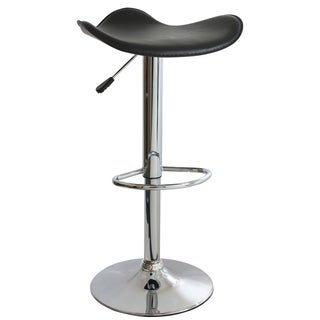 AmeriHome Classic Essential Bar Stool