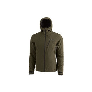 Beretta Insulated Active Jacket, Green