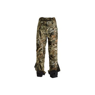 Beretta Waterfowler MAX5 Pants