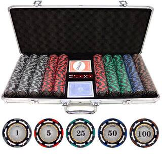 500-piece Z-Pro 13.5-gram Clay Poker Chips https://ak1.ostkcdn.com/images/products/10642828/P17710435.jpg?impolicy=medium
