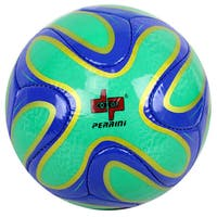 Perrini Size 5 Official Soccer Ball