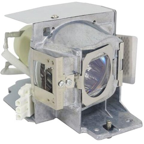 eReplacements Compatible Projector Lamp Replaces Smartboard 1018580-E