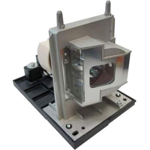 eReplacements Compatible Projector Lamp Replaces Smartboard 1018740-ER