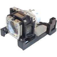 eReplacements Compatible Projector Lamp Replaces Sanyo POA-LMP140-ER
