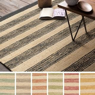 Hand-Woven Prague Jute Rug (9' x 12')|https://ak1.ostkcdn.com/images/products/10643024/P17710528.jpg?impolicy=medium