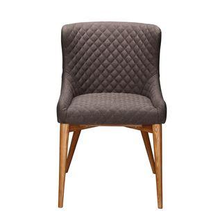 Aurelle Home Sheppard Dining Chair