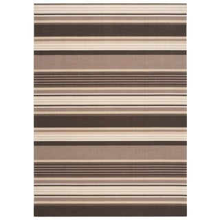 Waverly Sun N' Shade Topaz Area Rug by Nourison (6'6 x 9'6)
