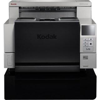 Kodak i4250 Flatbed Scanner - 600 dpi Optical