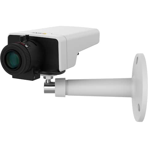 AXIS M1125 Network Camera