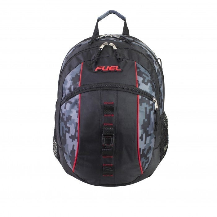 fc0783df7a Fuel Active Backpack