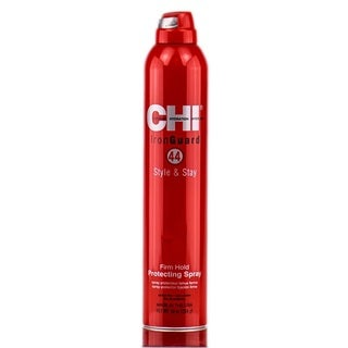 CHI 44 Style & Stay Firm 10-ounce Protecting Spray