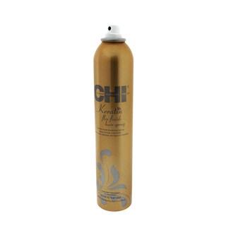 CHI Keratin Flexible Hold 10-ounce Hairspray