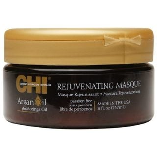 CHI Argan Oil 8-ounce Masque
