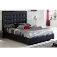 Luca Home Platform Bed