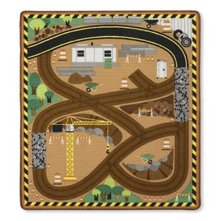 Melissa & Doug Round the Site Construction Truck Rug|https://ak1.ostkcdn.com/images/products/10647750/P17714683.jpg?impolicy=medium