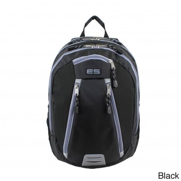 de5844609627 Shop Eastsport Absolute Sport Backpack - Free Shipping On Orders ...