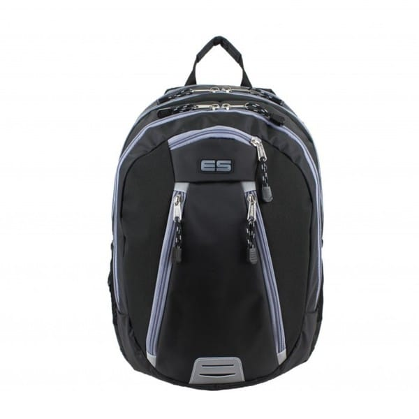 Shop Eastsport Absolute Sport Backpack Free Shipping On