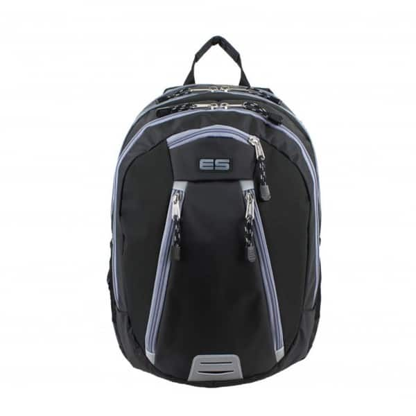 9c9634098 Shop Eastsport Absolute Sport Backpack - Free Shipping On Orders ...