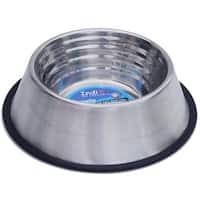 Indipets Heavyduty Capacity Measurement Dish