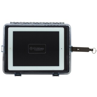 Outdoor Products Watertight Tablet Case