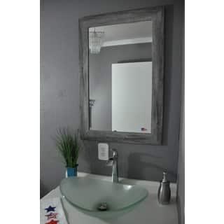 American Made Rayne Grey Wall/ Vanity Mirror|https://ak1.ostkcdn.com/images/products/10647987/P17714899.jpg?impolicy=medium