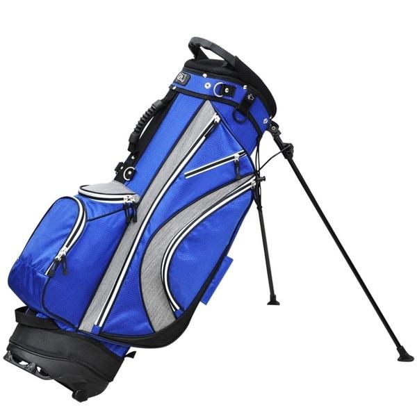 RJ Sports Sailor Stand Bag