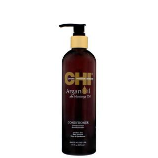 CHI Argan Oil Plus Moringa Oil 12-ounce Conditioner
