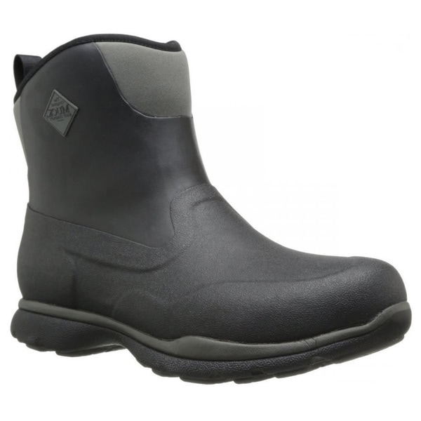 Muck Boot Company Excursion Pro Mid Cool Boot - Free Shipping ...