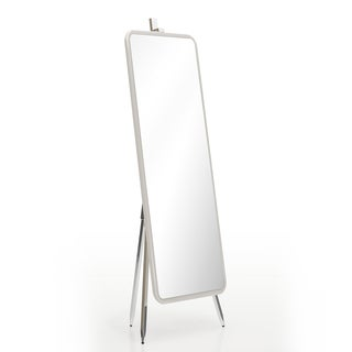 High-end Modern Design 68-inch Medona Cheval Mirror