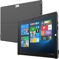 Incipio Slim Case with Shock Absorbing Frame for Microsoft Surface Pr