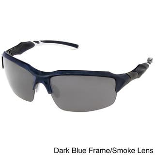 54e8e2850c3 Blue Sunglasses