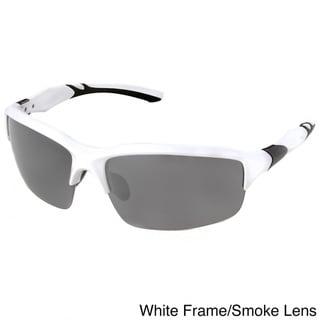 00e9e357c8 White Men s Sunglasses