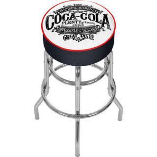 Coca Cola Brazil Pub Stool|https://ak1.ostkcdn.com/images/products/10648547/P17715389.jpg?impolicy=medium
